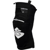Sweet Protection Bearsuit Pro Knee Pads True Black